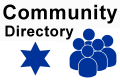 Port Hedland Community Directory